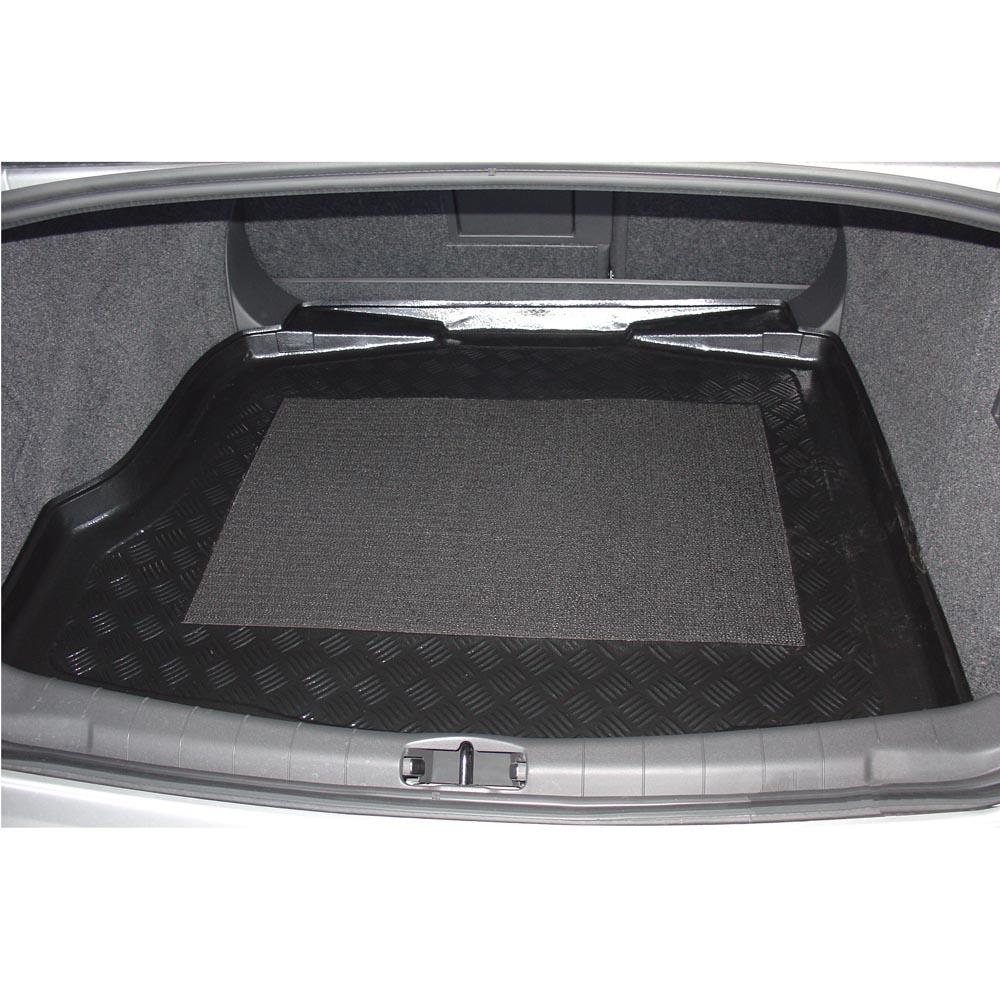 Opel Meriva 5D 03R