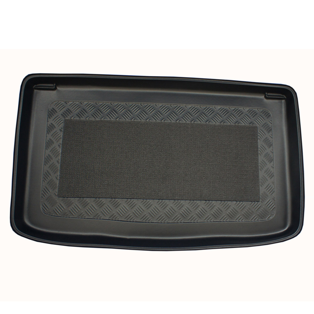 Seat Altea 5D 04R htb dolní kufr