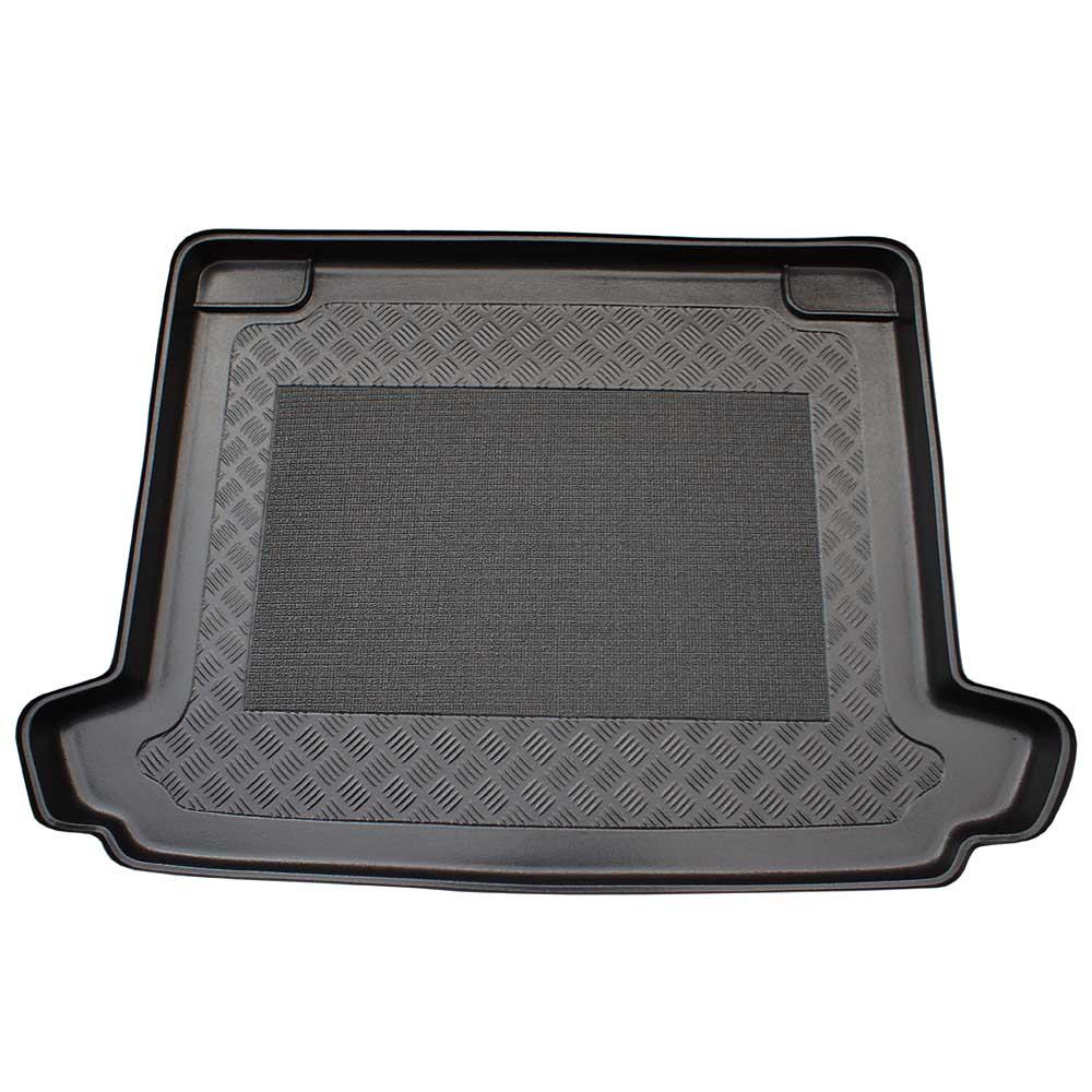 Seat Toledo III 5D 04R htb horní kufr