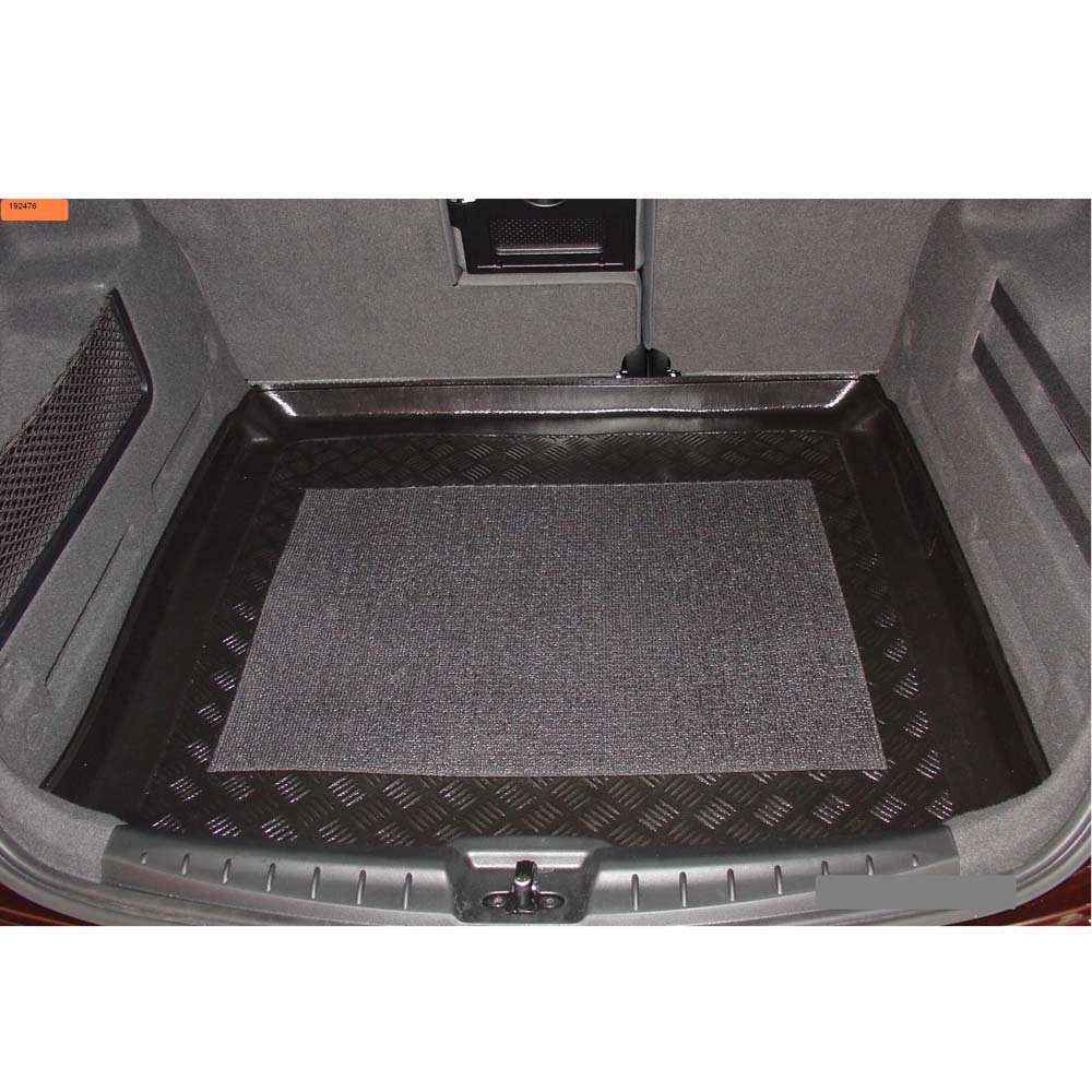 Seat Leon 5D 05R htb