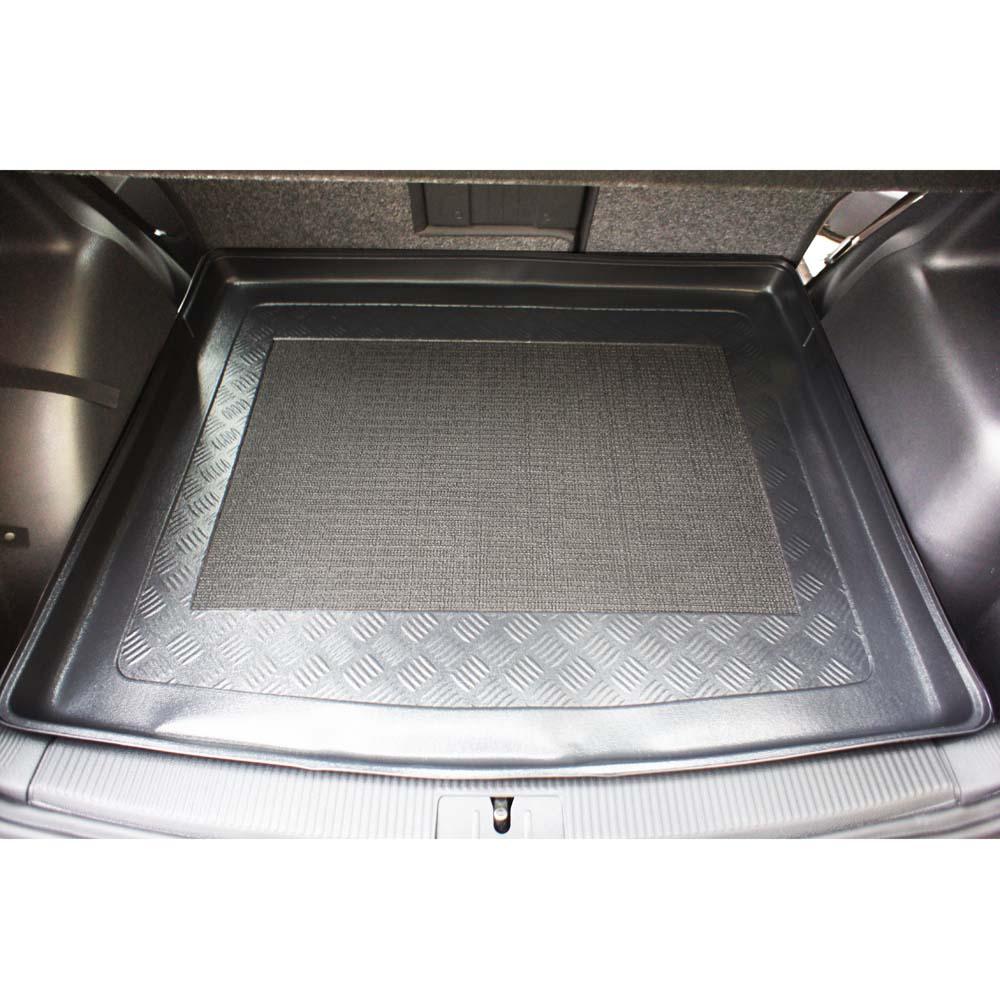 Vana do kufru VW Golf V Comfortline 3/5dveř 03- sada na opravu kol
