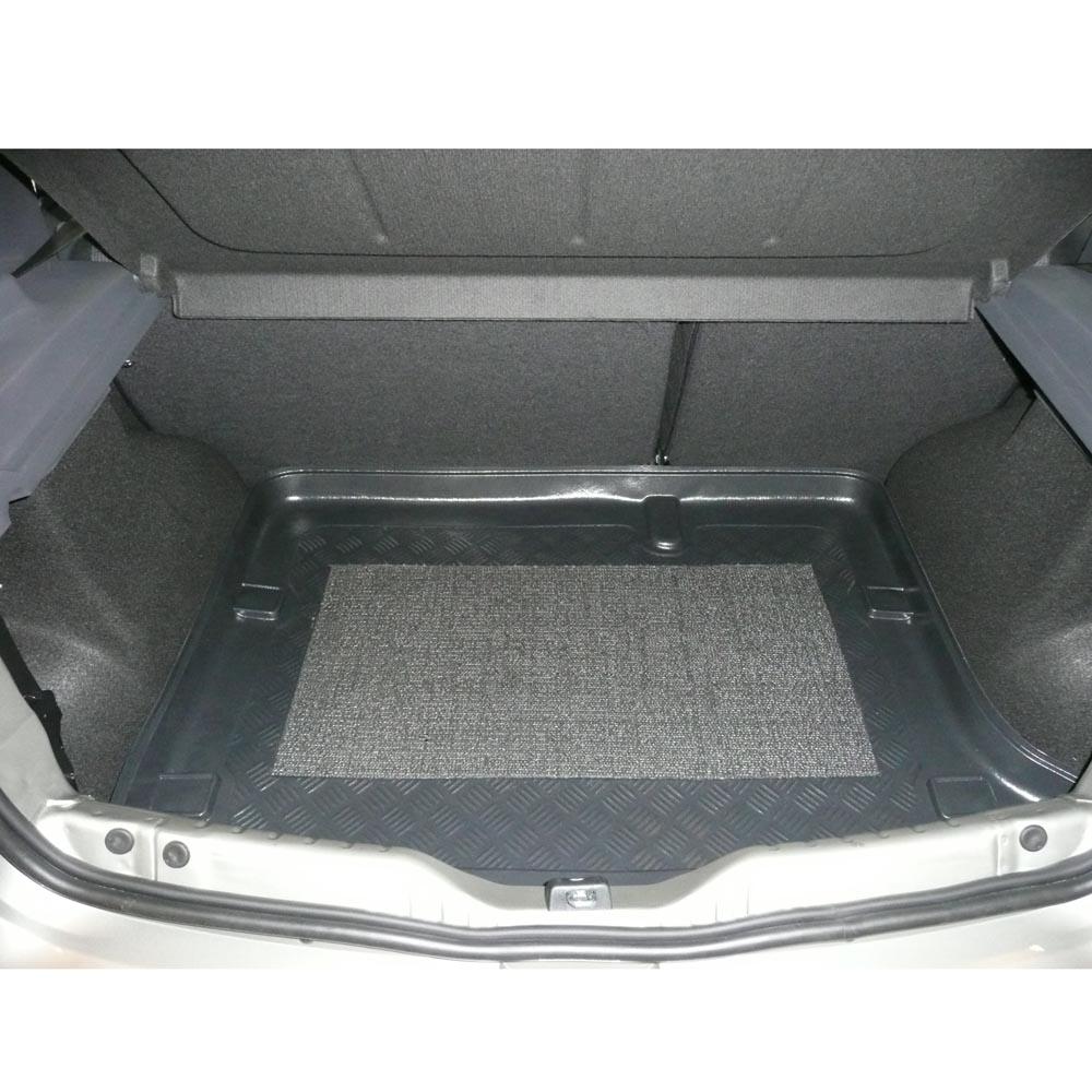 Dacia Logan Sandero 5D 08R htb