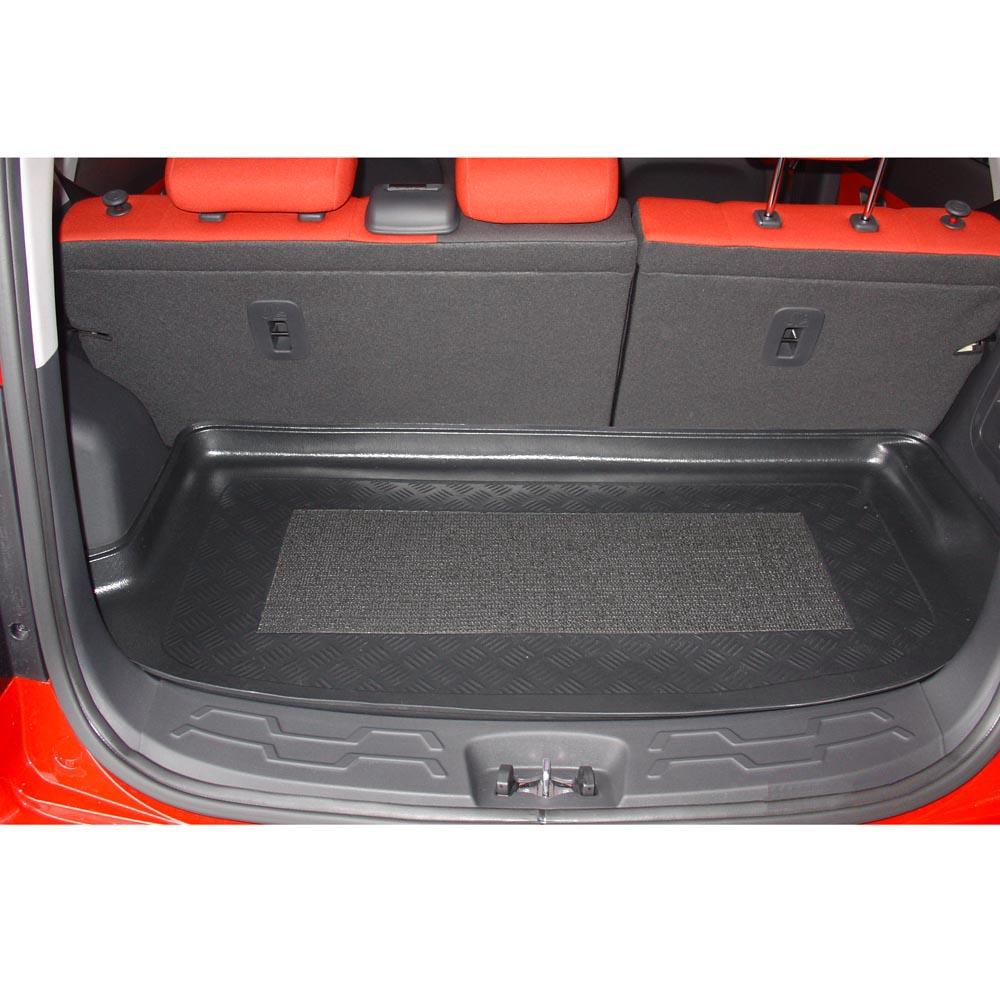 Kia Ceed 5D 07R Sporty Wagon