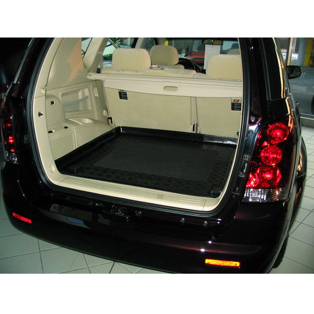 Merc. E W 212 Cabrio 3D
