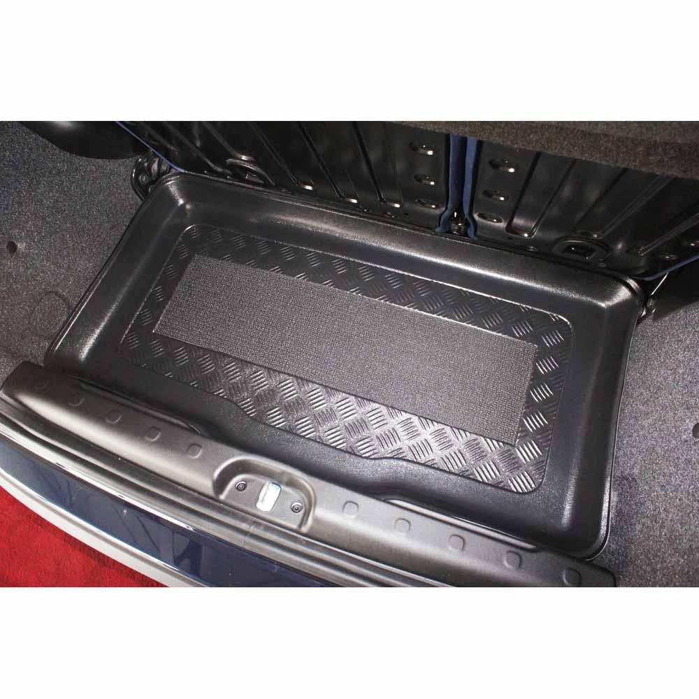 Vana do kufru Hyundai  i10 5D 08R htb dolní kufr