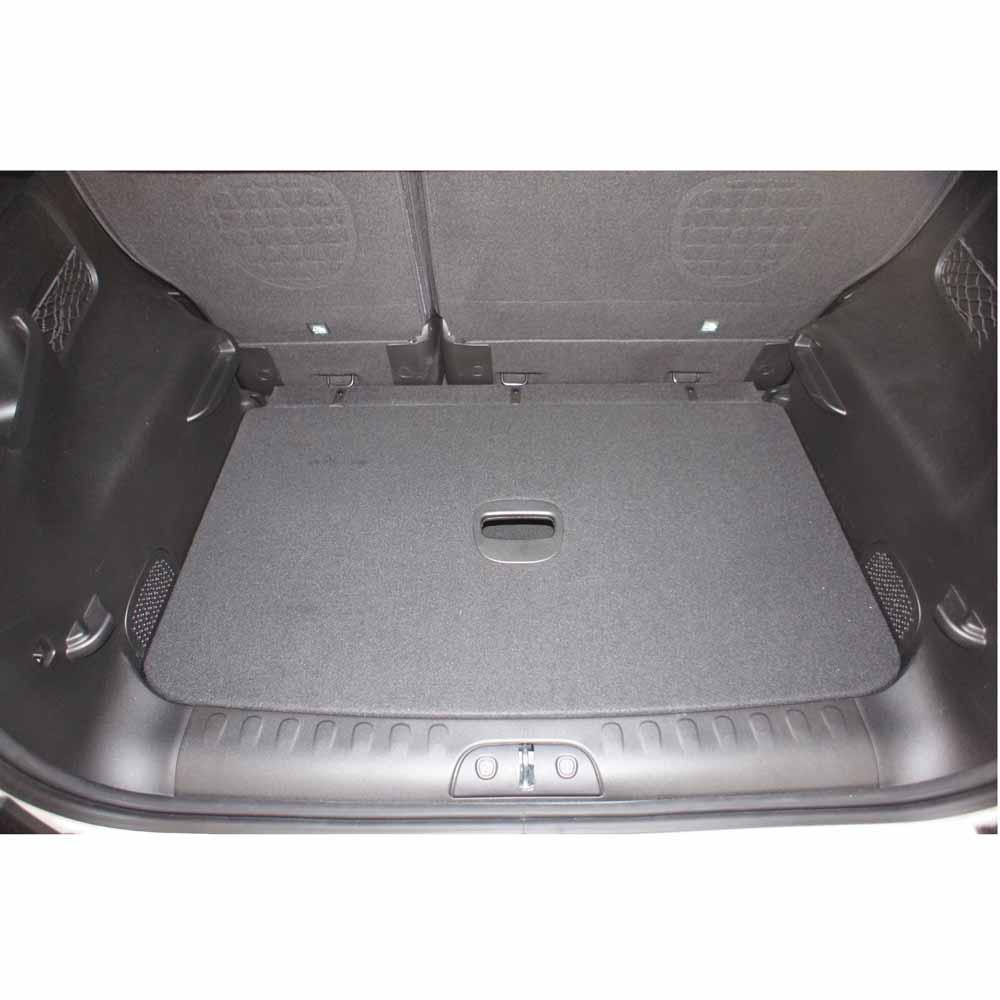 Vana do kufru Hyundai  i20 5D 09R htb