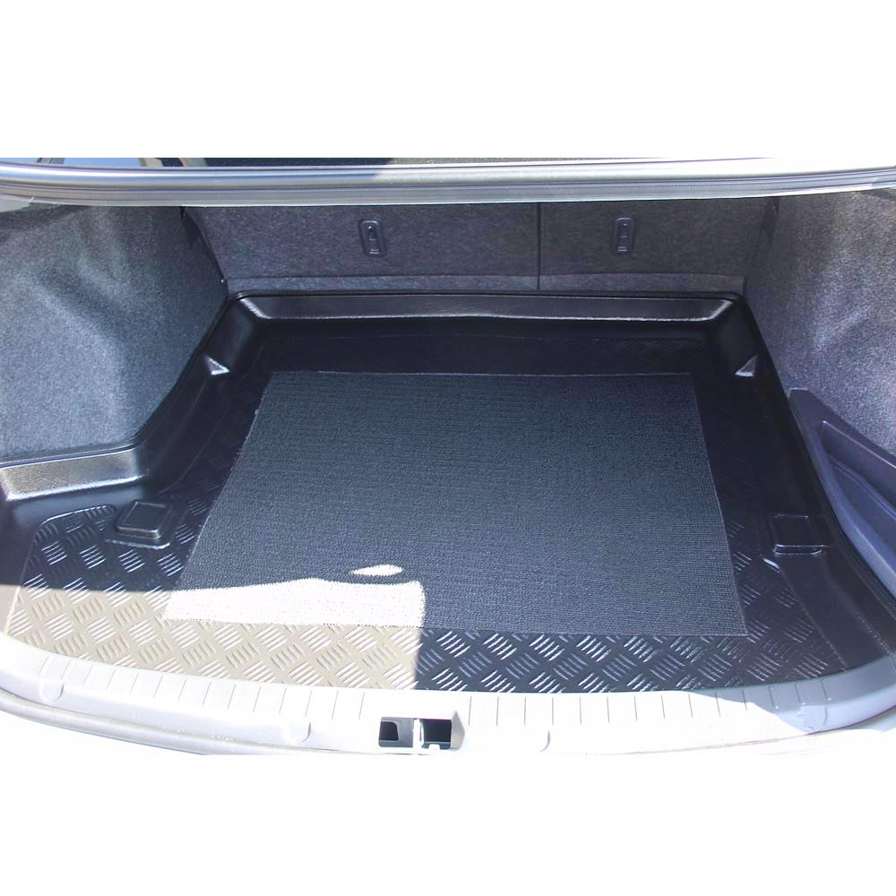 Vana do kufru Hyundai Coupe 3D 02R-->09R coupe