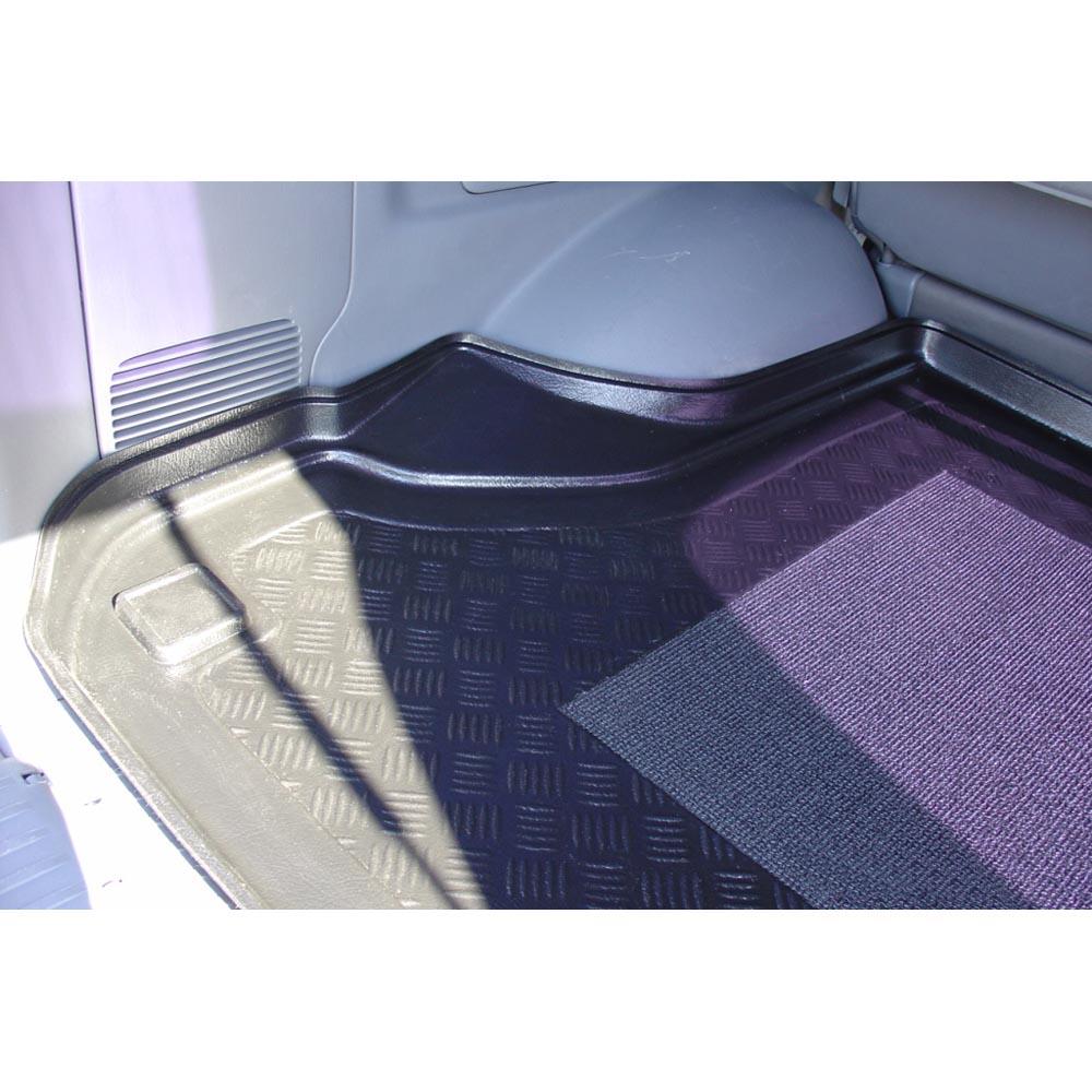 Vana do kufru Hyundai  i40 5D 11R combi
