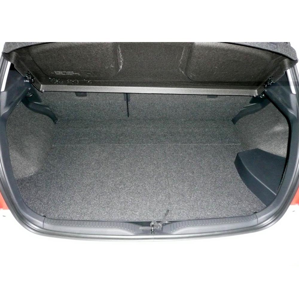 Toyota Auris hybryd 5D10R htb horní kuft
