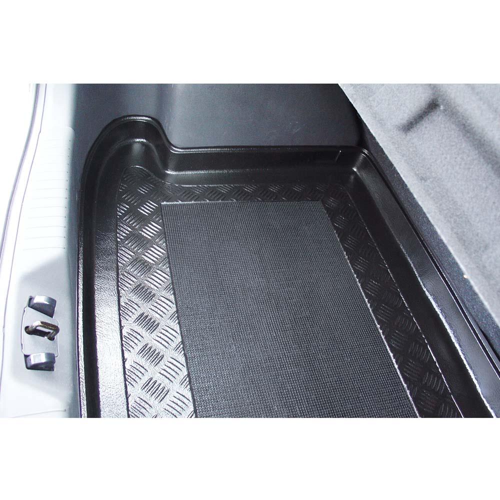 Vana do kufru Honda CRV 5D 07R