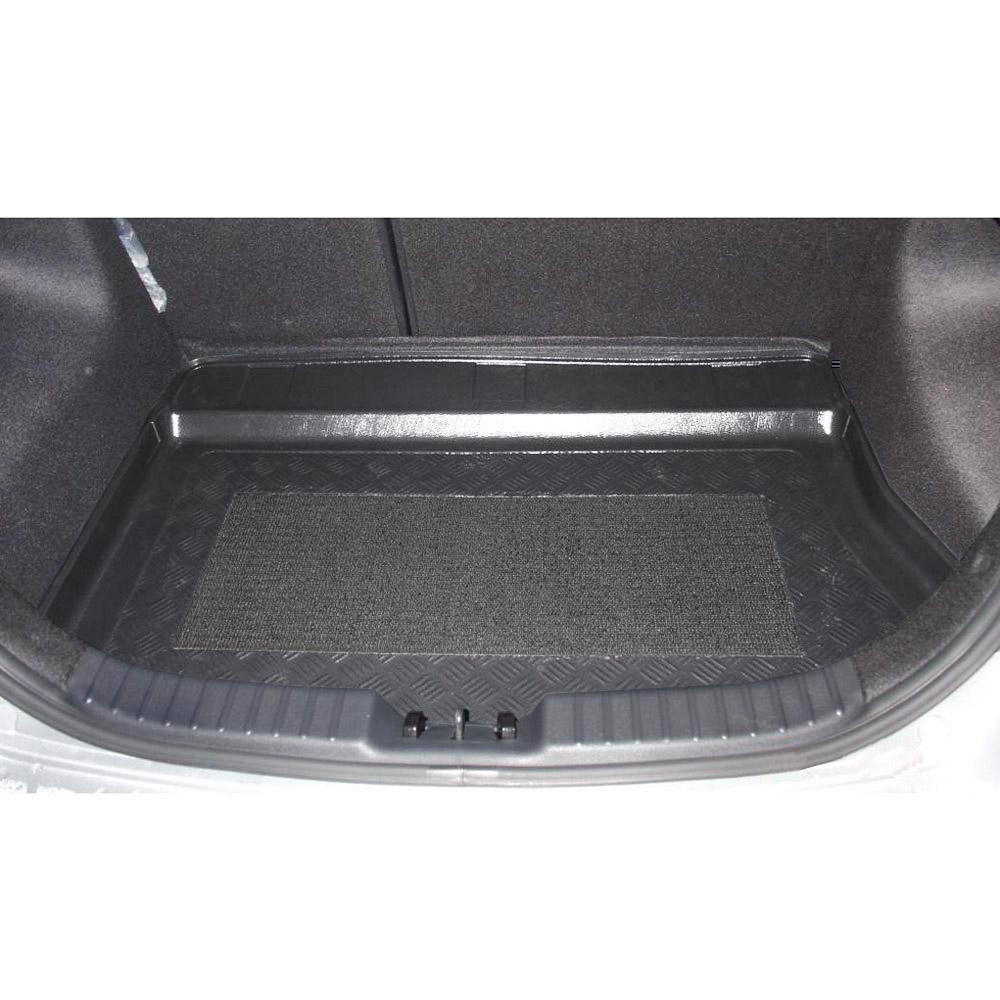 Hyundai  i30 5D 07R htb s rezervou