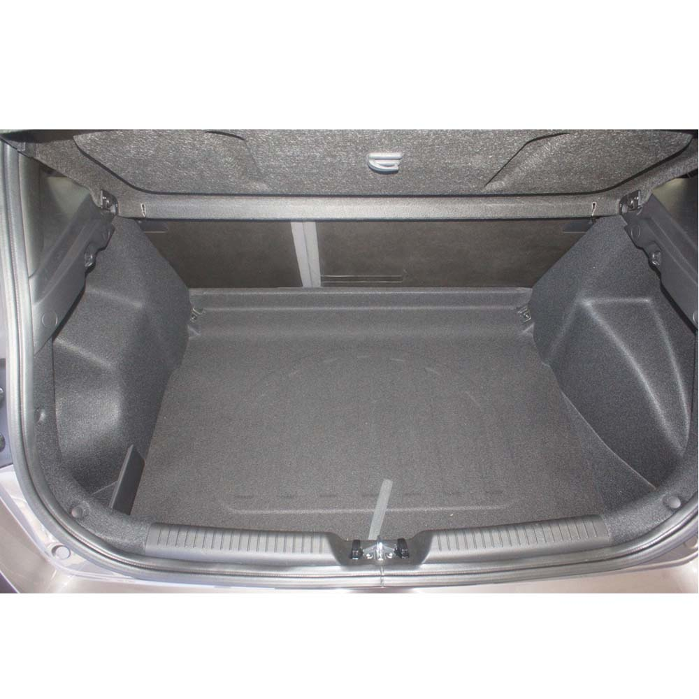 Hyundai  i30 htb 5D 3/13R dolní kufr