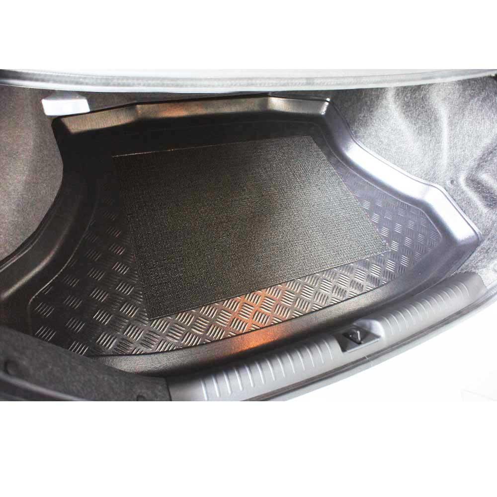 Honda Civic 5D 12R htb