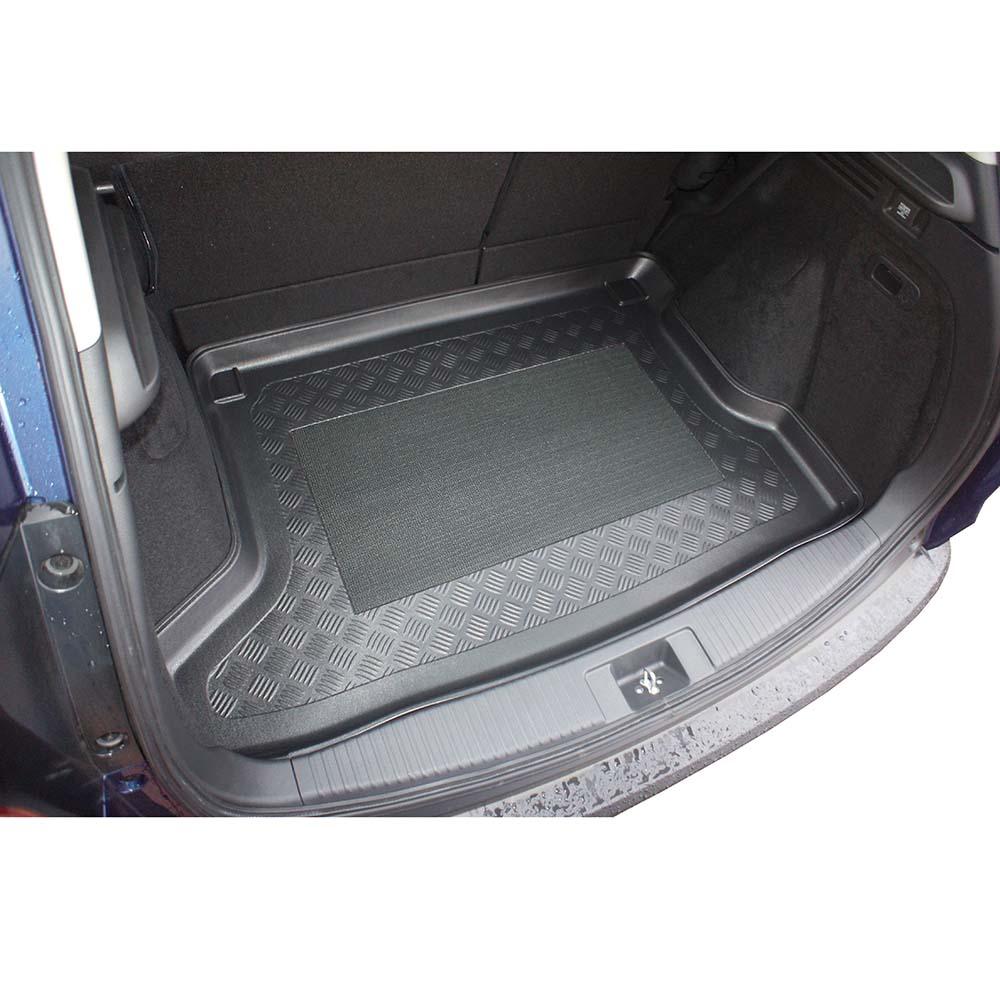 Honda HR-V 5D 15R