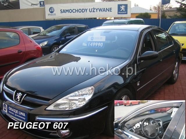 Ofuky Mazda MPV 5D 01R