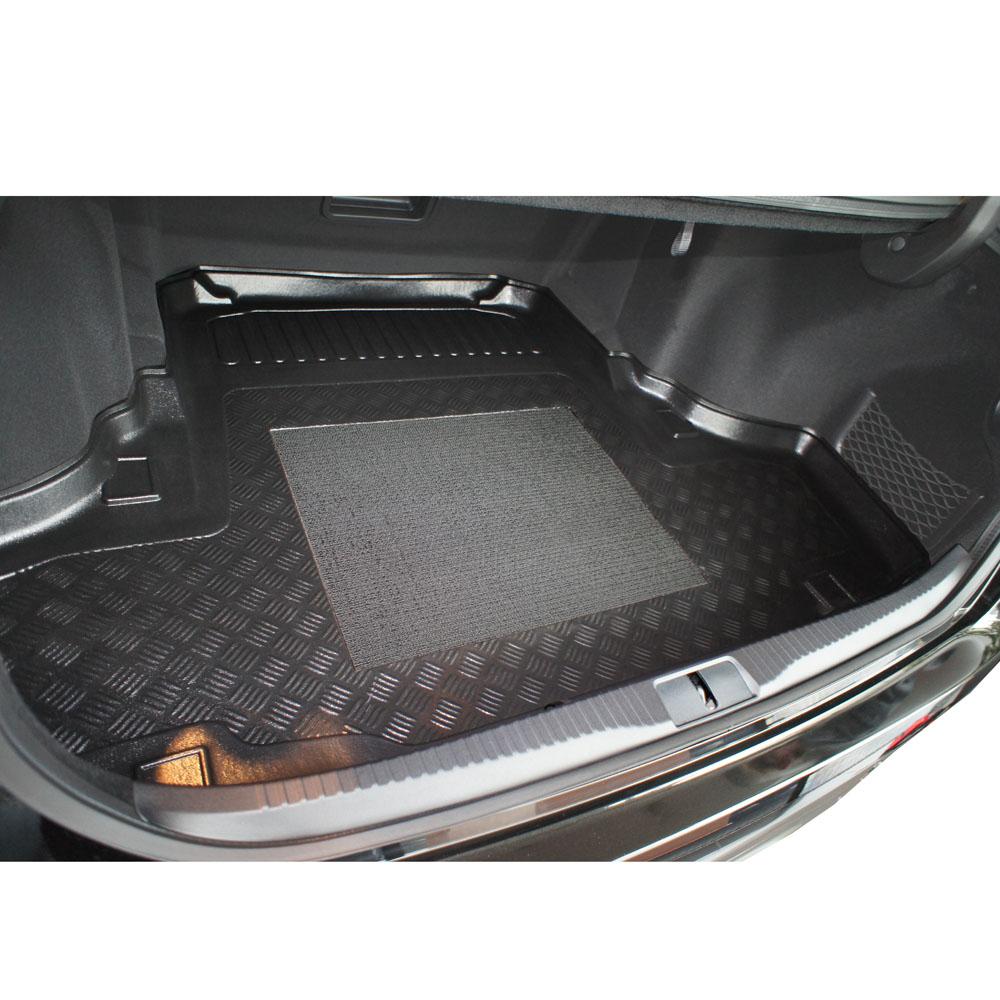 Vana do kufru Audi A7 Sportback 5D 10R coupe