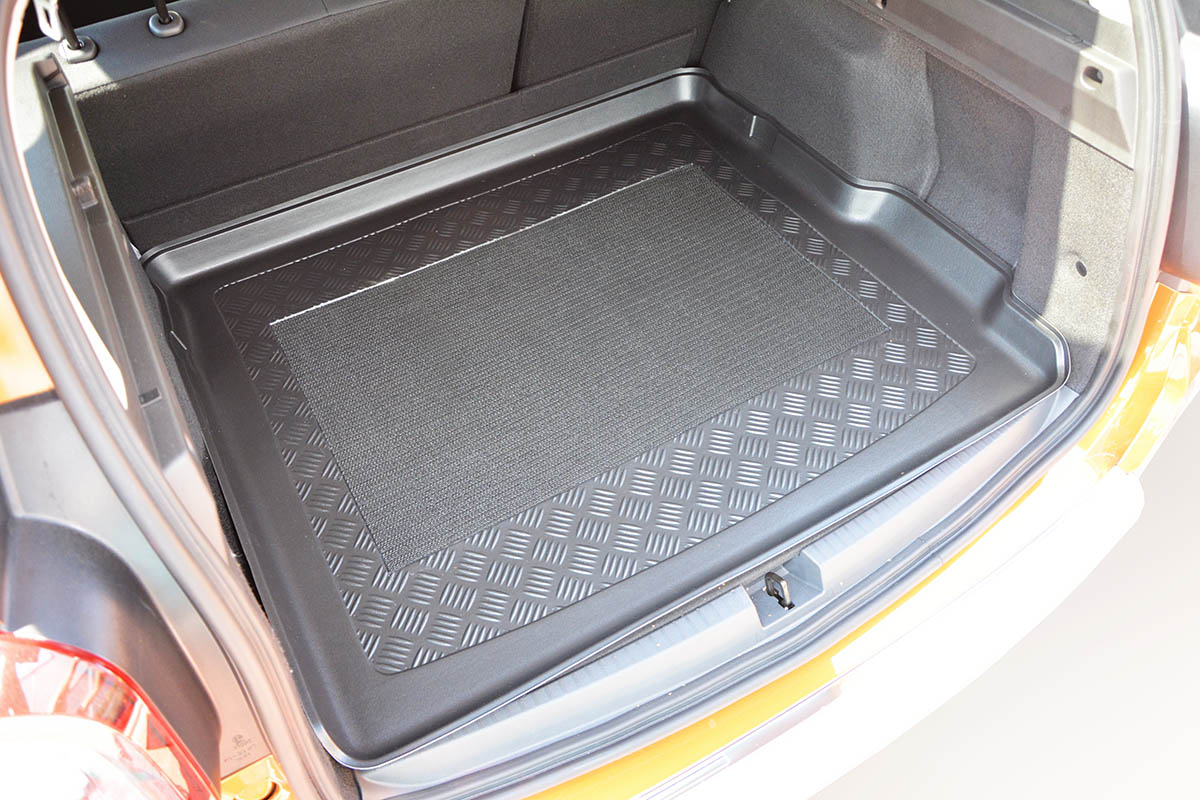 Dacia Duster 5D 18R 4x4