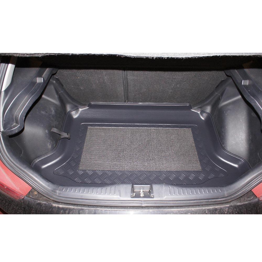 Vana do kufru Hyundai Santa Fe III 5D 12R 7míst/SUV