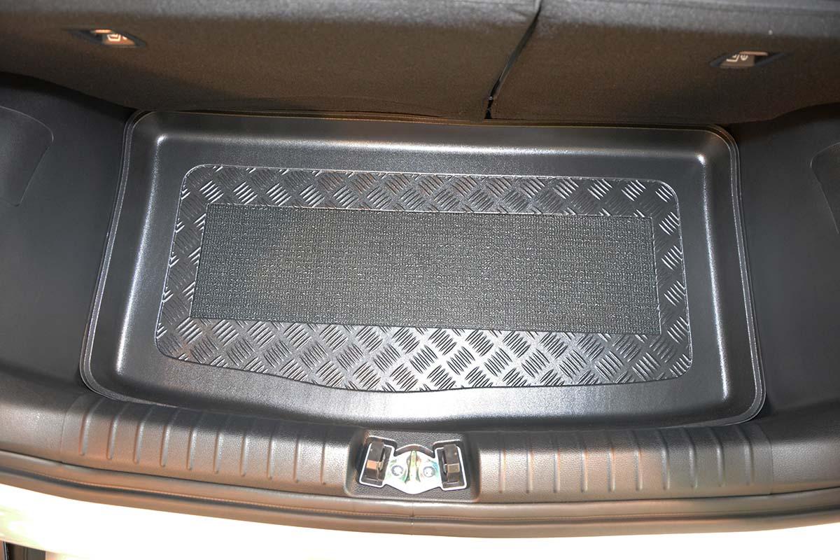 Ofuky Honda Civic 2D EM2 01R-->05R coupe