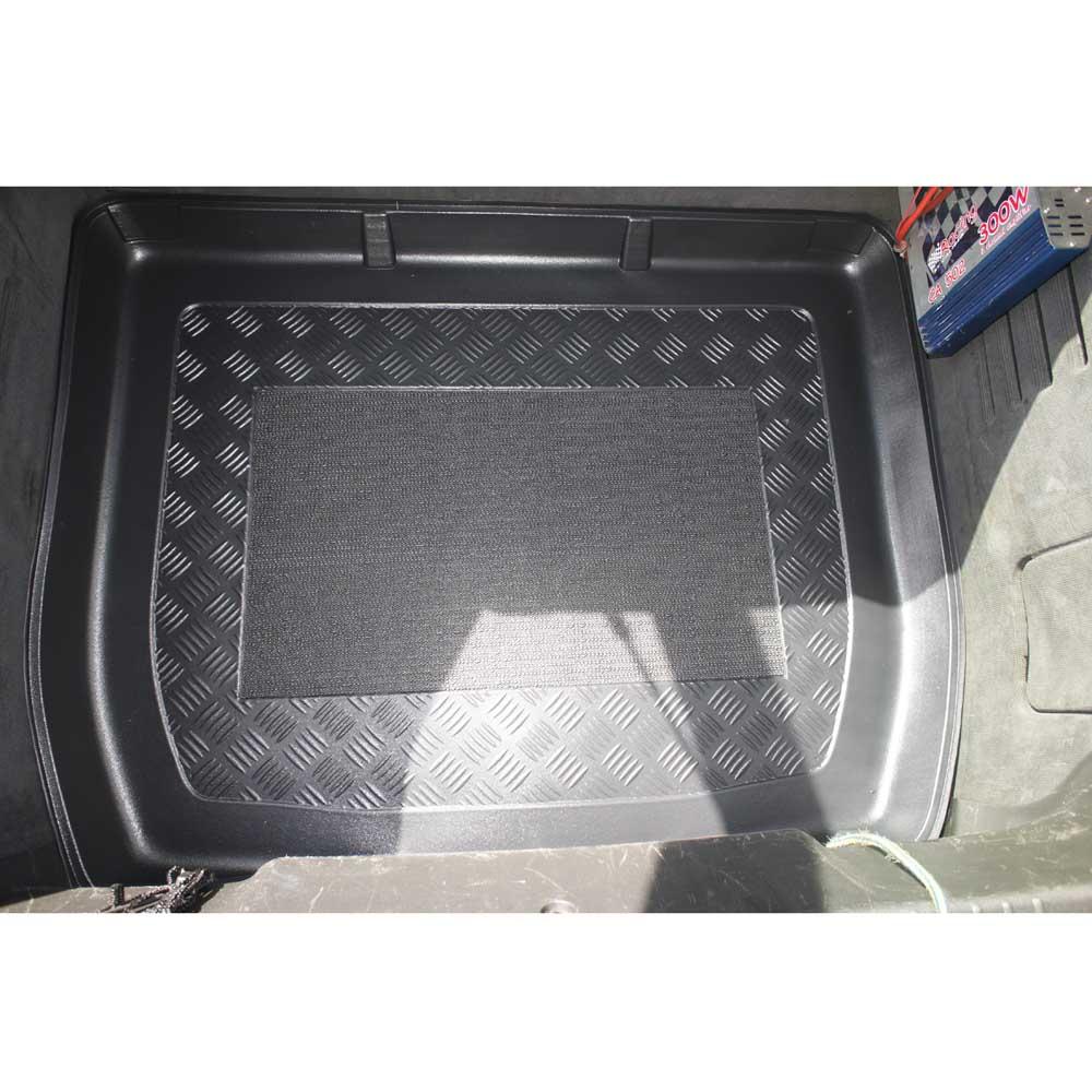 Ofuky Subaru Tribeca B9 5D 05R--> (+zadní)