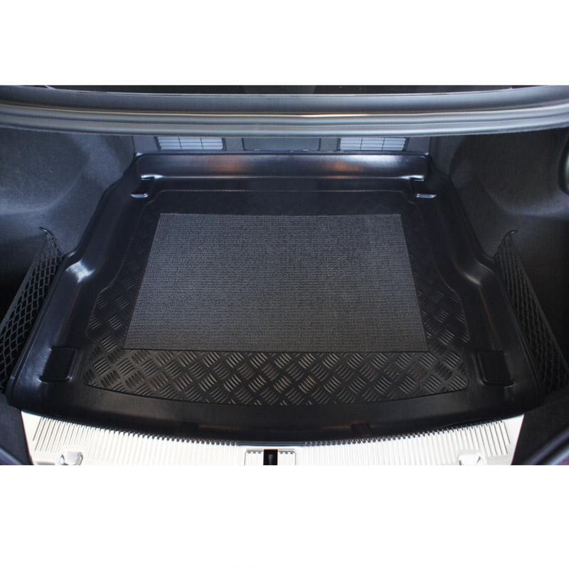 Ofuky Chevrolet Cruze 5D 12R (+zadní) combi