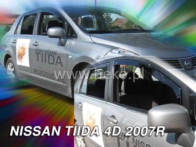 Ofuky Toyota Previa 5D 00--05R