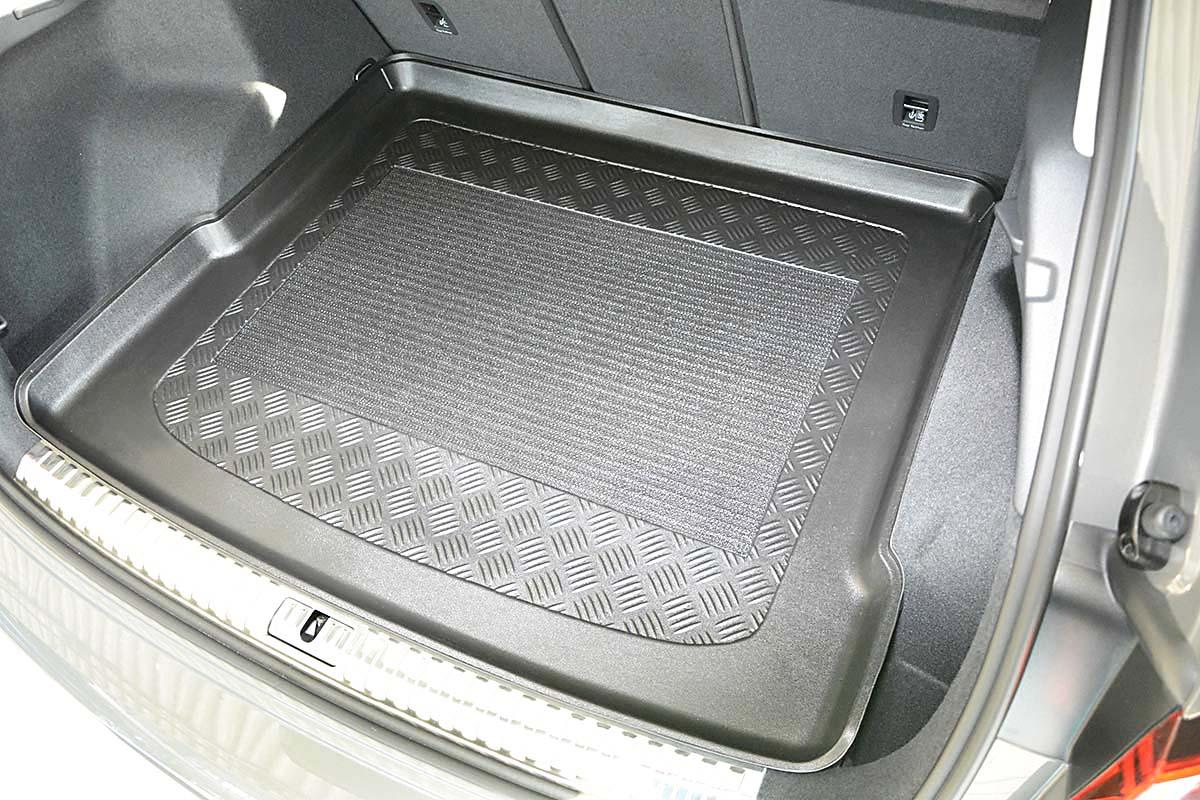Ofuky Honda Civic 4D  EJ,EK 96R-->00R