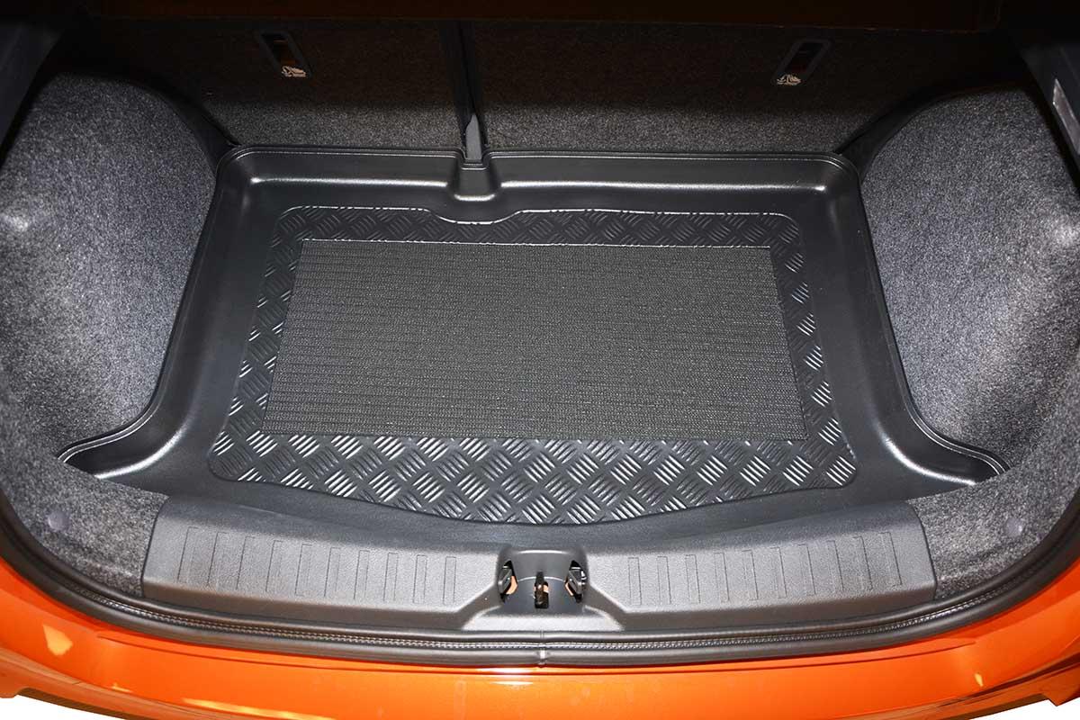 Ofuky Mitsubishi Pajero/Shogun 2/5D 91--00R