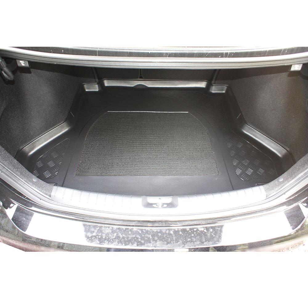 ofuky Mitsubishi Pajero Wagon 5D 00R