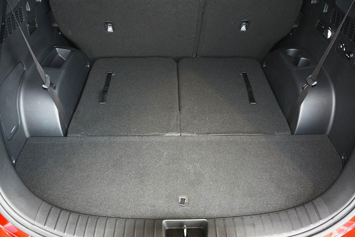 Ofuky Renault Megane II 4/5D 02R