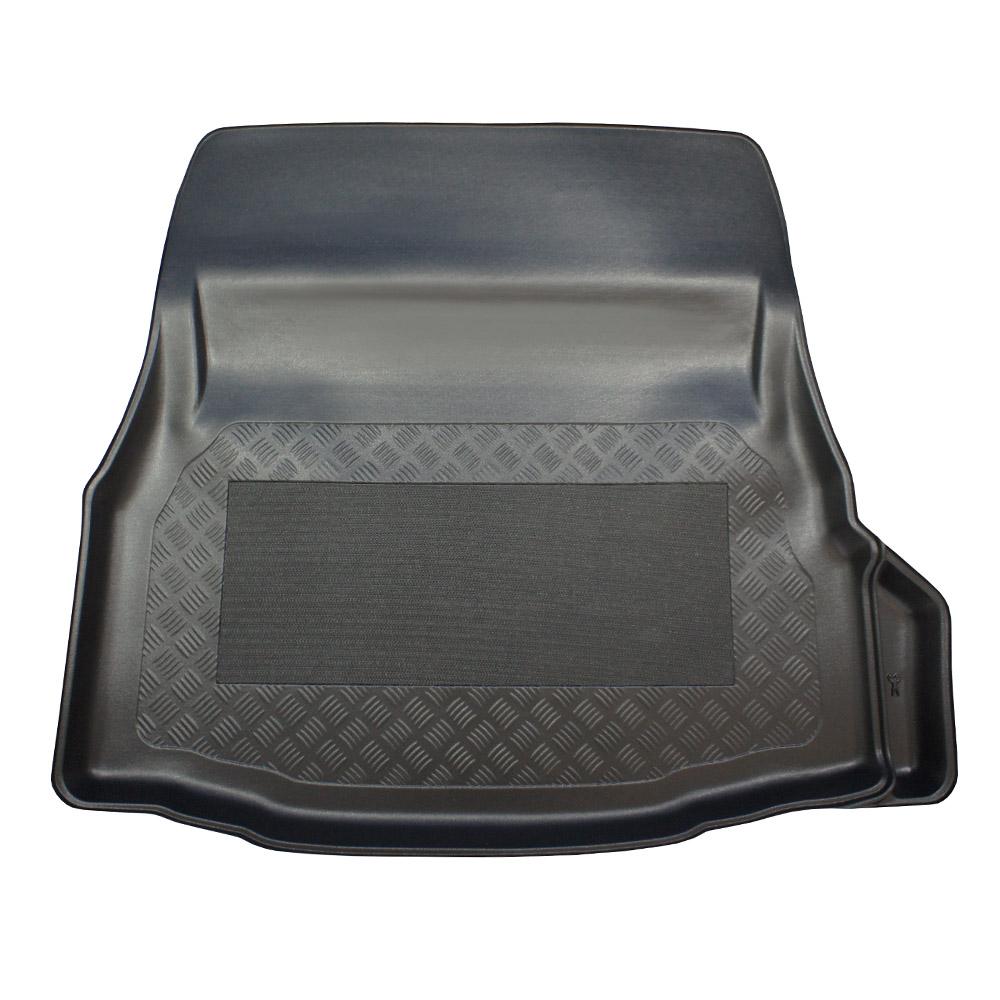 Ochranné lišty Fiat Grande Punto 3D 05R htb