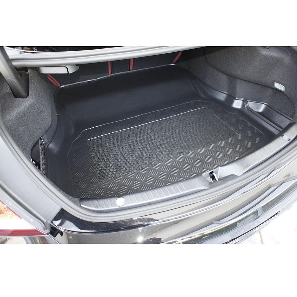Ochranné lišty Citroen C1 3D 05R htb