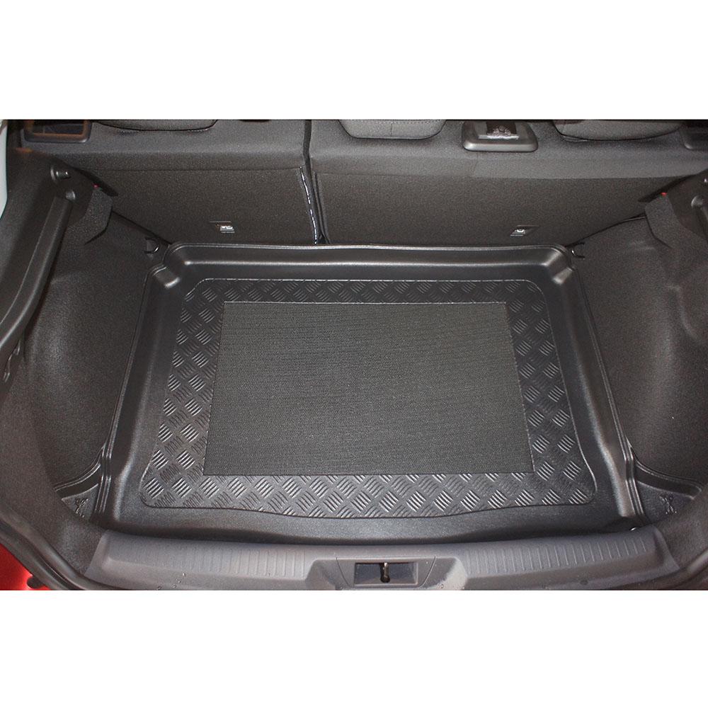 Zimní clona chladiče, kryt Fiat Cinquecento 3D 93-->97R