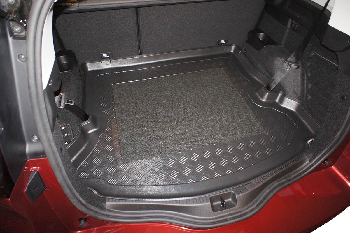 Zimní clona Škoda Yeti I  2009-2013