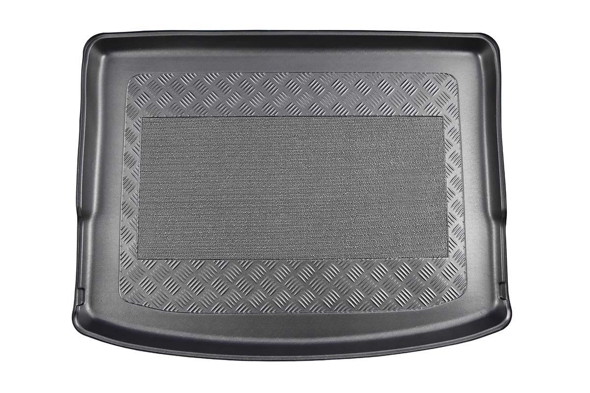 Zimní clona chladiče, kryt VW Transporter / Caravelle T5 ->2010R