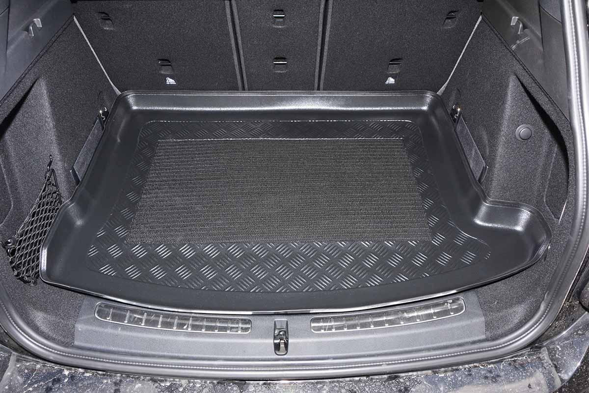 Mazda MPV 5D 02R 5míst