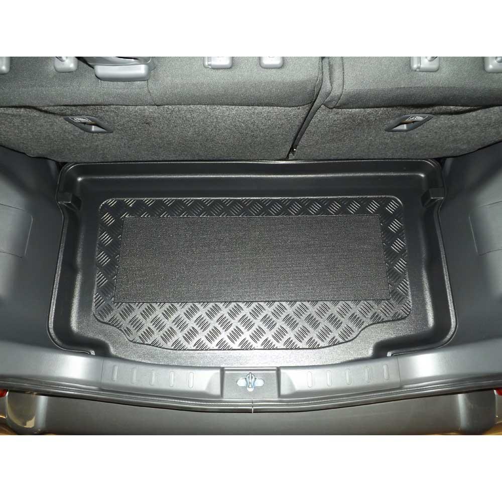 Vana do kufru Fiat Uno 3/5D 83-02R htb