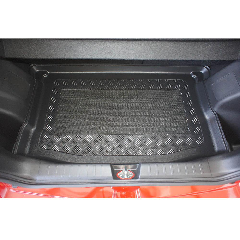 Vana do kufru Fiat Tempra 4D 90-95R sed
