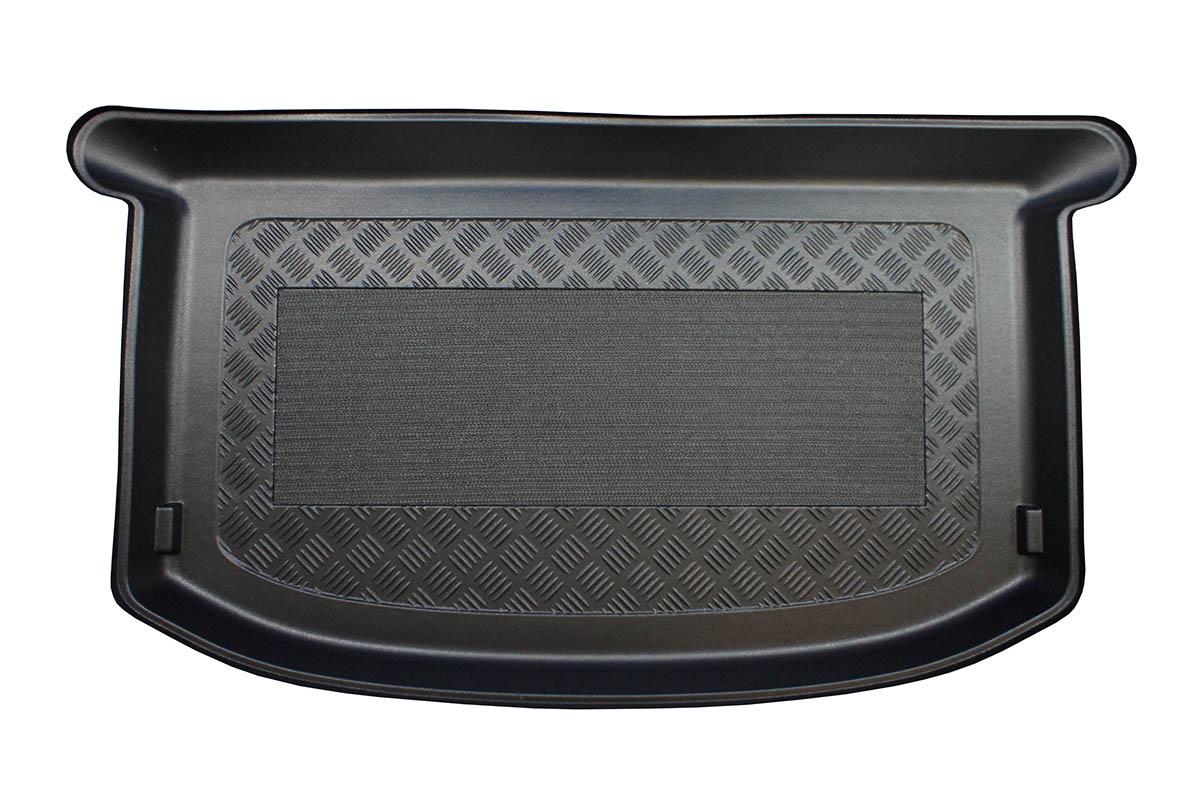 Fiat Stilo Multiwagon 5D 03R posuvné sedačky