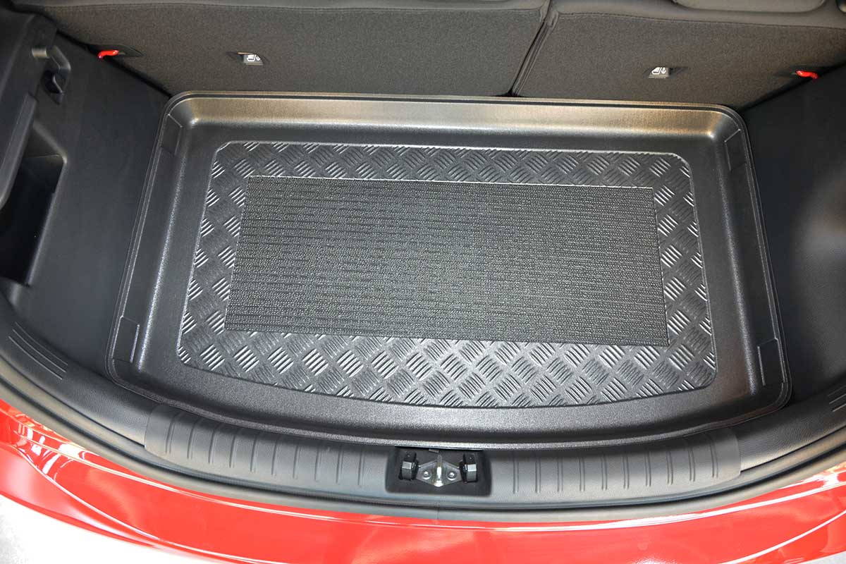 Volvo XC 90 5D 02R 5 místné