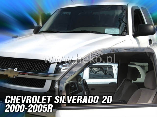Ofuky Mitsubishi Space Runner 4D 91--99R