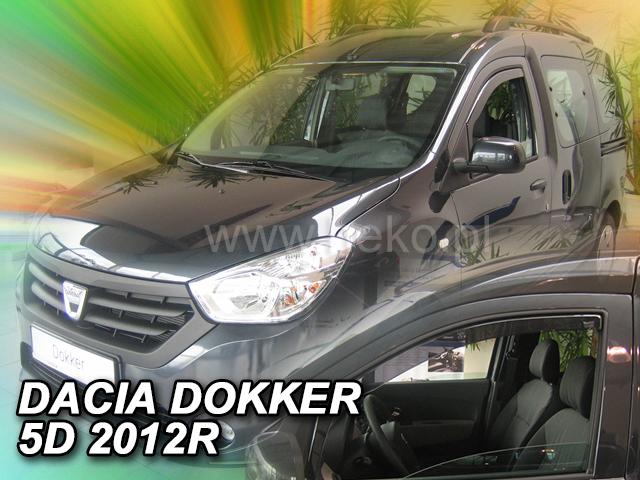 Toyota Corolla E 12 Verso 5D 02-03R 5míst