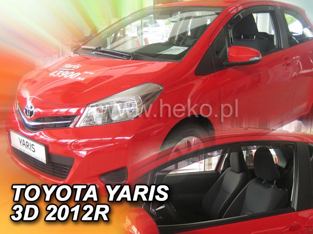 Toyota Avensis 4D 03R sed