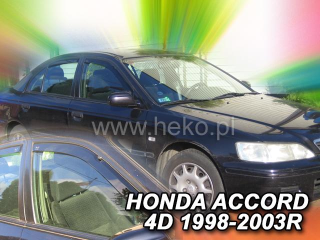 Vana do kufru Škoda Yeti 5dveř 09- htb (rezerva)