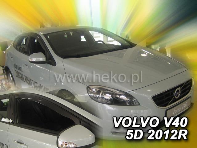 Vana do kufru Škoda Rapid II 4dveř 12- sed