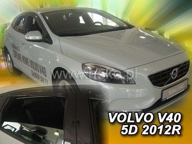 Vana do kufru Škoda Octavia 5dveř 98-04 htb