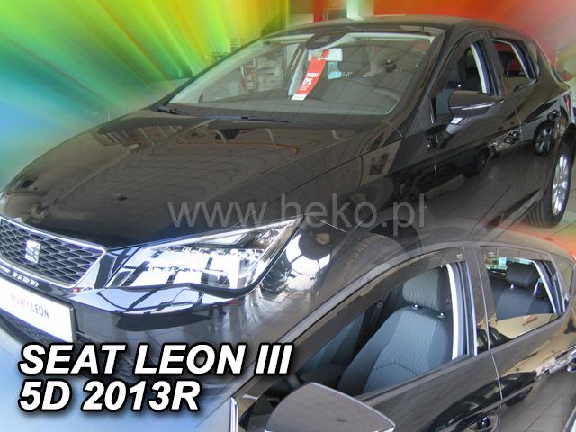 Seat Ibiza 5D 08R
