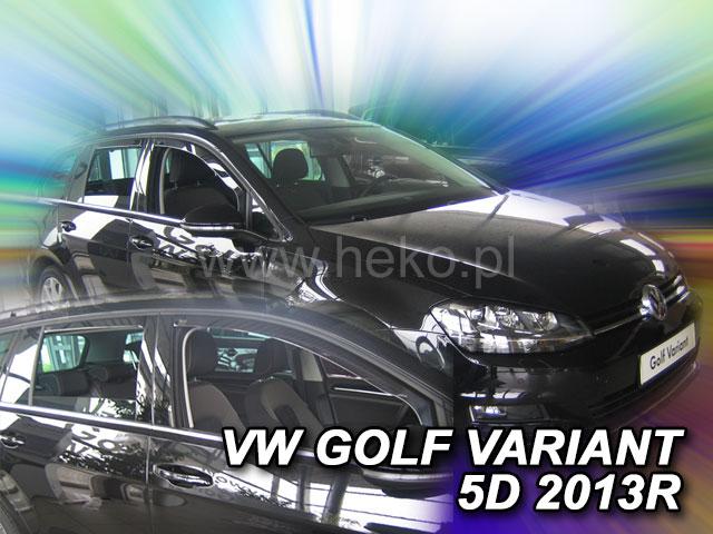 Seat Ibiza 3/5D 02R htb