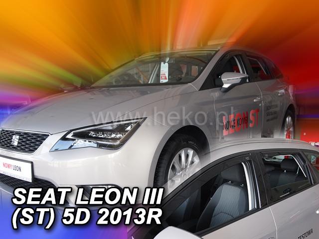 Renault Safrane 4D 94-00R