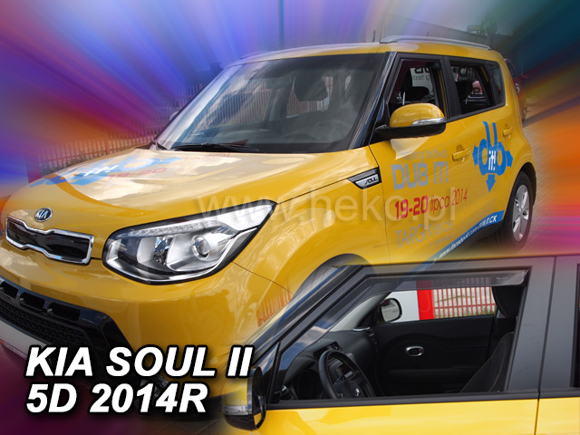 Renault Megane II 5D 10/03R combi